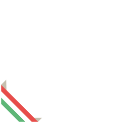 logo-pizza-pasta.png